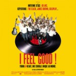 Film I Feel Good
