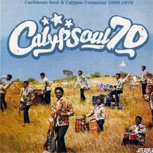 Calypsoul 70
