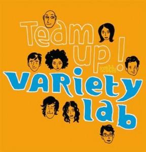 varietylab