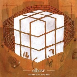elbow-seldom