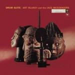 Drum-Suite