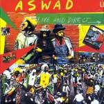 aswad-live