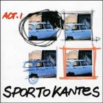 sportoact1