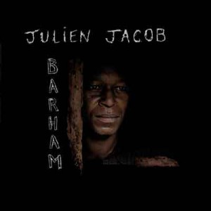 Julien_Jacob