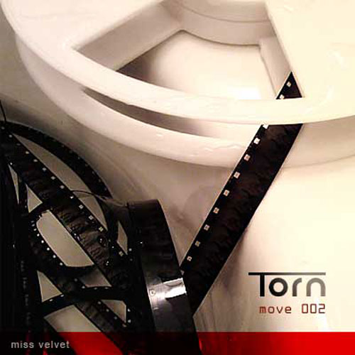 TOFM - Move 002