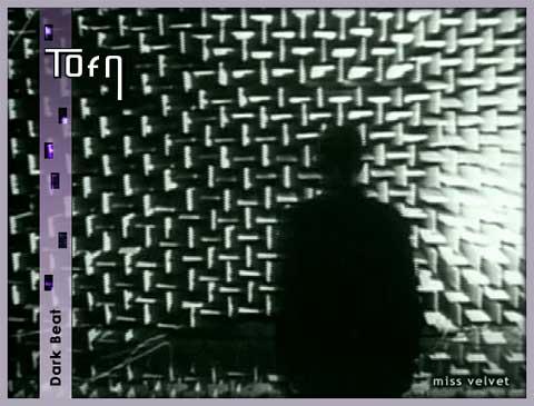 TOFM - Dark Beat