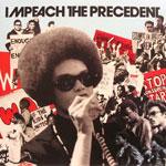 Impeach-the-Precedent