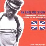 an-england-story2
