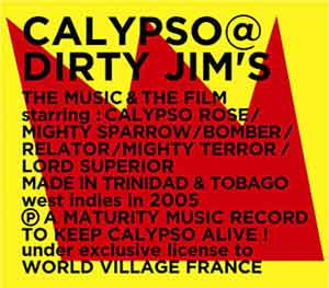 calypso-@-dirty-jim's