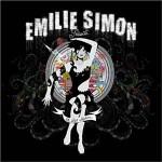 Emilie Simon-TheBigMachine