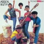 MusicalYouth-Anthology