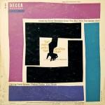 Elmer Bernstein - The Man With The Golden Arm
