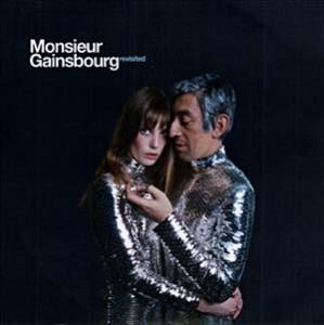 monsieur_gainsbourg_revisit