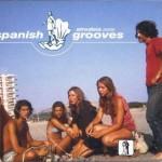 spanish-groove