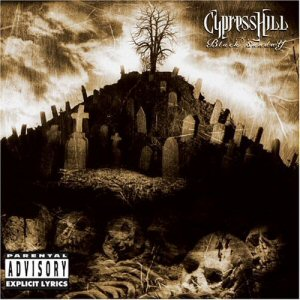 Cypress-Hill-Black-Sunday