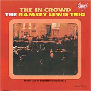 ramsey-trio