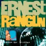 Ernest Ranglin - Below The Bassline