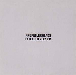 311309-propellerheads-extended-play-ep