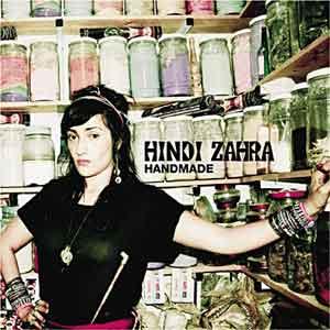 Hindi-Zahra-Handmade-une