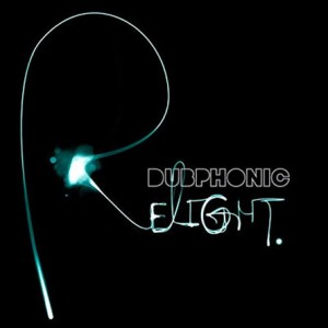 relight dubphonic