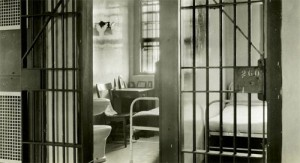 sing sing prison