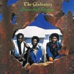 The Gladiators - Proverbial Reggae