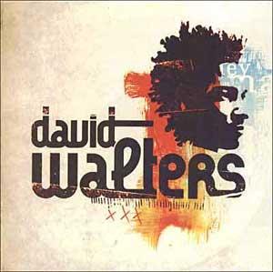David Walters - Awa