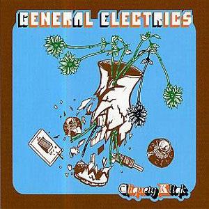 thum-generalelectric