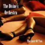 divine-orchestra