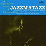 jazzmatazz2