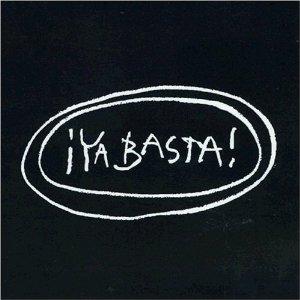ya-nasta