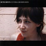 beth-orton-central-station