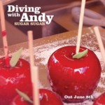 diving-with-andy