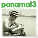 Panama3