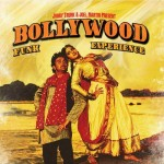 Bollywood Funk Experience