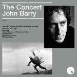 the-concert-john-barry