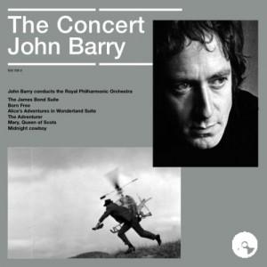 the-concert-john-barry