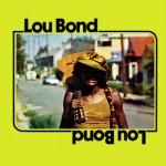 lou_bond