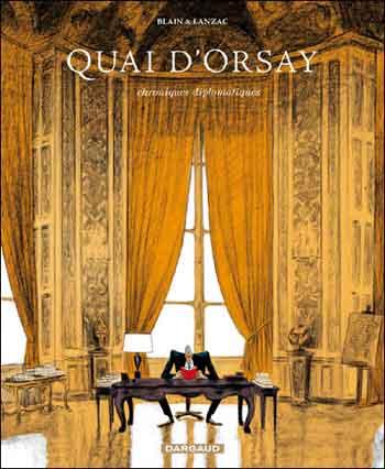 bd-Quai-Orsay