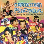 Cambodian Psych-Out