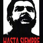 Carlos Puebla - Hasta Siempre