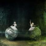 ez3kiel-danseuse
