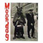 moondog - the viking of six av