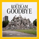 Koudlam - See You All