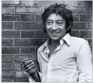 Cigare-Serge-Gainsbourg