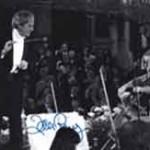 John Barry Orchestra