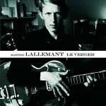 Bastien Lallemant - Le Verger