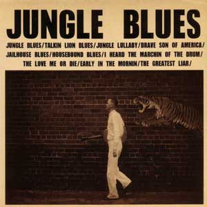 CW-Stoneking-Jungle-Blues-u