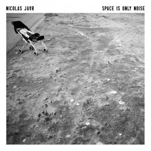 NICOLAS-JAAR-SPACE-IS-ONLY-A-NOISE