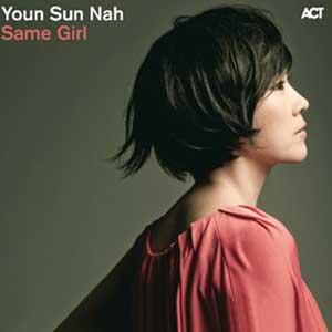 Youn-Sun-Nah-Same-Girl-une